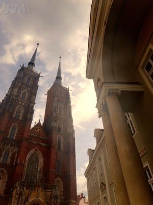 Katedra Wroclawska