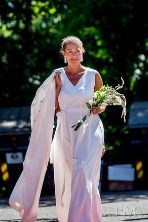 Ioanna Fashon - Tjømedagen 2018